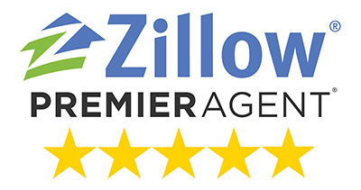 ZIllow-5-Star
